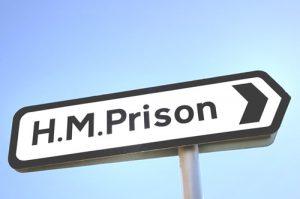 prison-sign